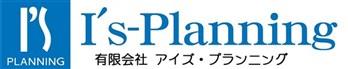 アイズ・プランニング「京都の収益物件・宇治市・伏見区・山科区の賃貸物件検索サイト」